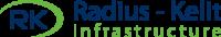 logo-radius-kelit
