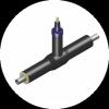 predizolovany-ventil